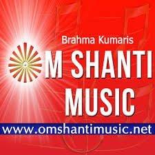Om Shanti Music