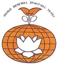 World Renewal Spiritual Trust