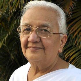14-SIB-Dr-Nirmala-Kajaria
